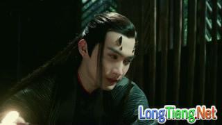 """""""Ly Kính"""" Trương Bân Bân: """"Gà cưng"""" lăng xê mãi mới chịu nổi của Dương Mịch - Ảnh 16."""