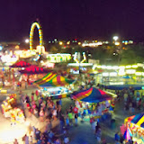 Fort Bend County Fair 2013 - 115_8038.JPG