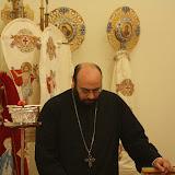 Feast of the Resurrection 2010 - IMG_1181.JPG