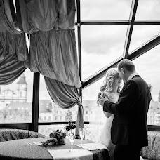 Wedding photographer Olga Zelenecka (OlgaZelenetska). Photo of 11.07.2016
