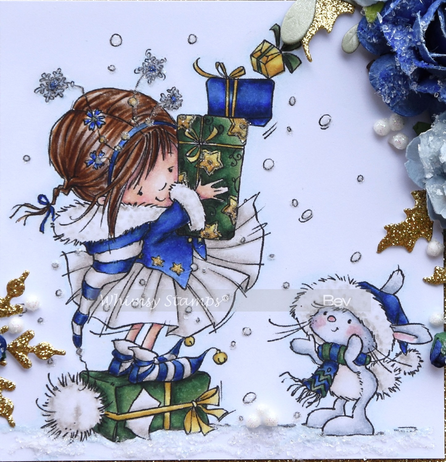 [bev-rochester-whimsy-stamps-winter-friends3%5B5%5D]
