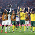 South African Players To Earn R520k (N13m) Each After Defeat By Nigeria At AFCON