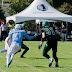 2012 Huskers vs Rams 2 - _DSC6515-1.JPG
