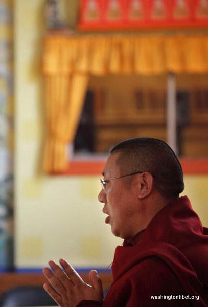 Monthly Molam prayer for Tibet at Sakya Gompa - May 5th 2012 - 07-cc0037%2BA%2BPrayers%2B72.jpg