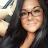 Paige Sultemeier review