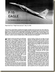 F-15 Flight International May-1-75 article_01