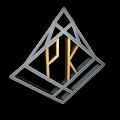 pixelkingj23