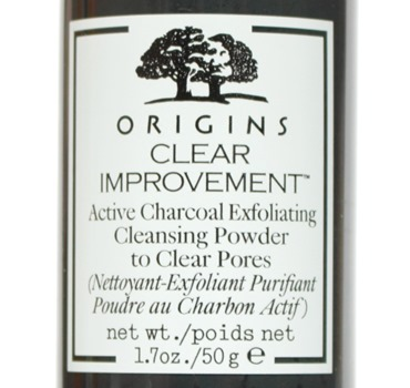 ClearImprovementActiveCharcoalExfoliatingCleansingPowderOrigins8