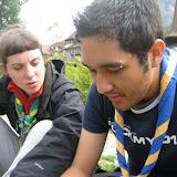 Campaments a Suïssa (Kandersteg) 2009 - n1099548938_30614196_6950732.jpg