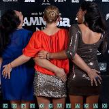 Amnesia2012ByExprocuracaoCom