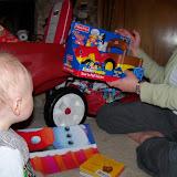 Christmas 2012 - 115_4575.JPG