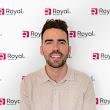 Gonzalo Q