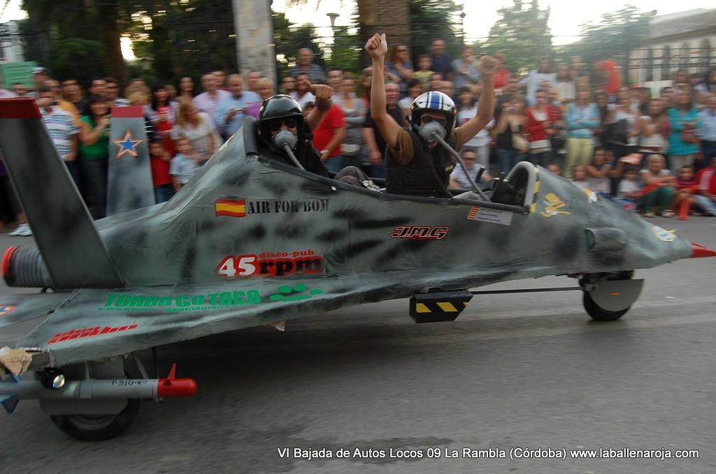 VI Bajada de Autos Locos (2009) - AL09_0133.jpg