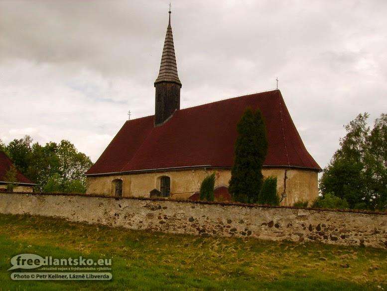 kostel-dolni-oldris