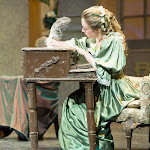 Susanna in Nozze di Figaro 11.jpg