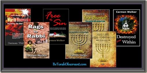 Poster_Carmens_books2
