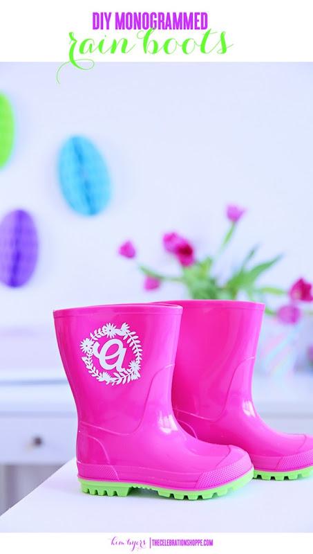 DIY-Monogrammed-Rain-Boots-Kim-Byers-wl2