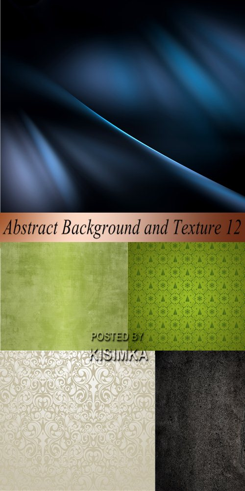 Stock Photo: Abstract Background and Texture 12