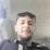 djalal aichour's profile photo