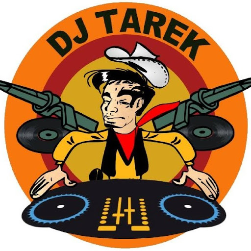 DJ TAREK FROM PARIS - Google+