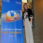 ©rinodimaio-ROTARY 2090 - XXXIII Assemblea - Pesaro 14_15 maggio 2016 - n.070.jpg