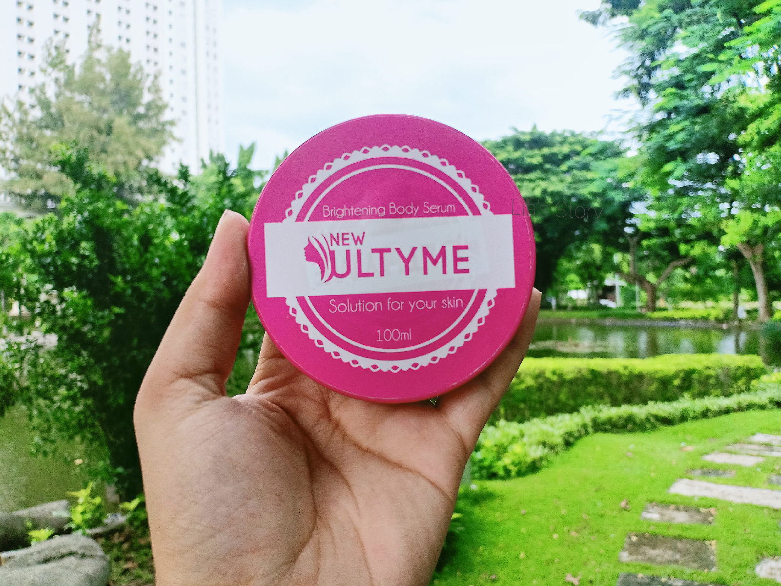 review-ulthyme-brightening-body-serum