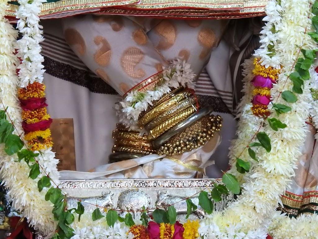 Radha Govind Devji Deity Darshan 02 Jan 2017 (8)