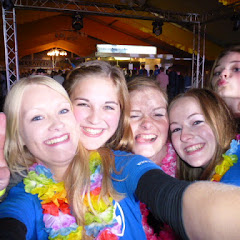 Erntedankfest 2015 (Freitag) - P1040057.JPG