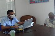 Setubuhi ABG Puluhan Kali, Anggota BPD Diringkus Polisi
