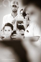 Foto 0079pb. Marcadores: 24/09/2011, Casamento Nina e Guga, Rio de Janeiro