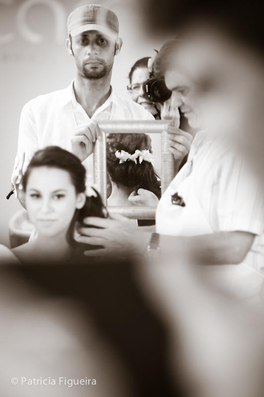 Foto de casamento 0079pb de Nina e Guga. Marcações: 24/09/2011, Casamento Nina e Guga, Rio de Janeiro.