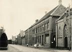 v Miertstraat synagoge zuid ri Molenstraat hkv.2290.jpg