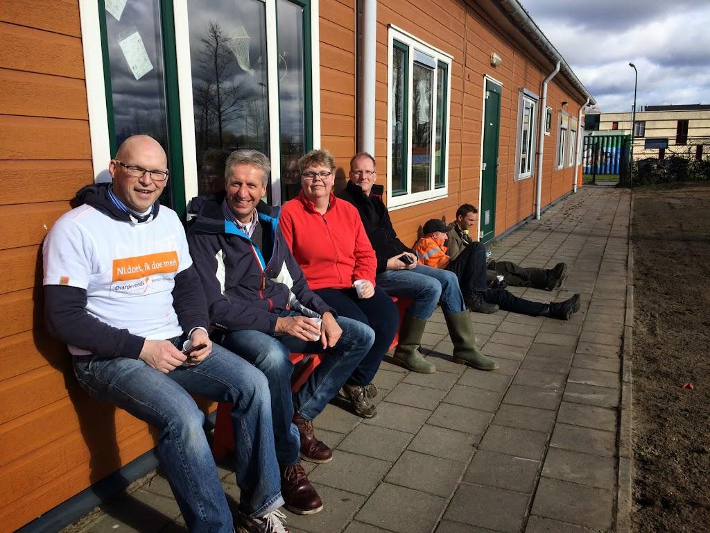 NL Doet - 2015 - IMG_7066.JPG