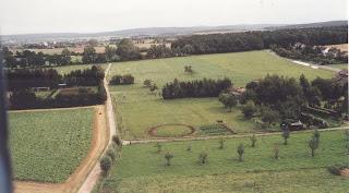 Bild44
