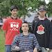 Canada Day-2011-92.jpg