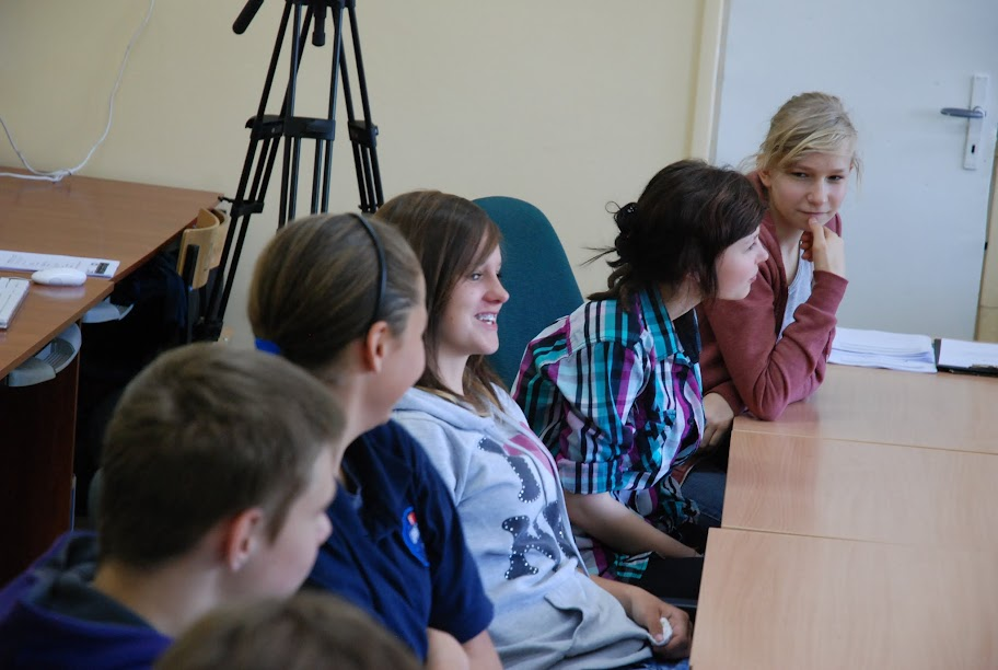 Warsztaty dla uczniów gimnazjum, blok 5 18-05-2012 - DSC_0151.JPG