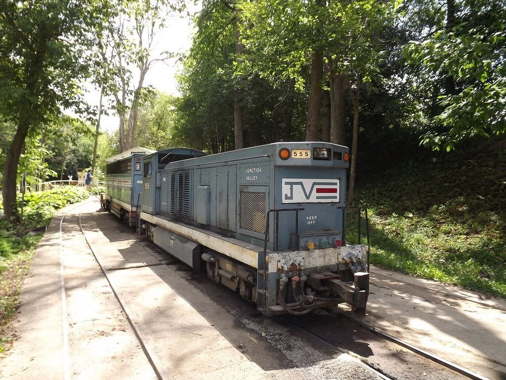 junction-valley-railroad-4