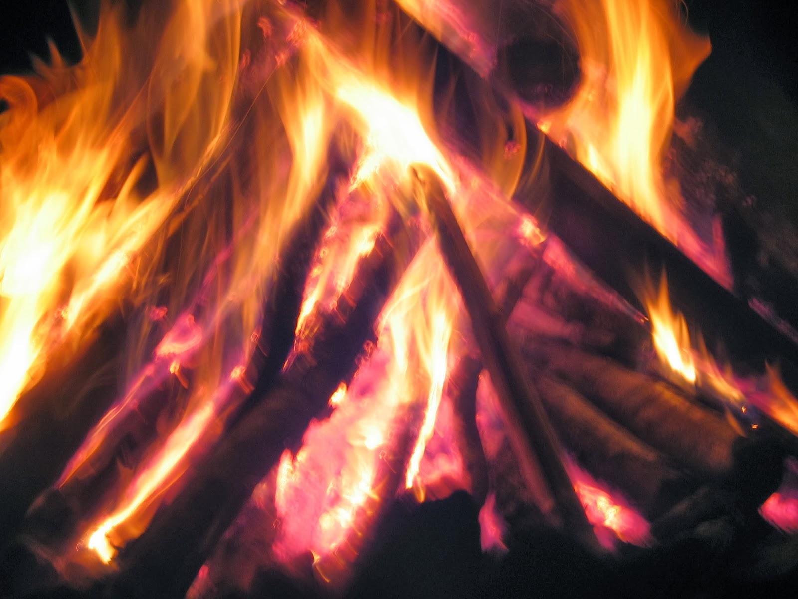Taborjenje, Lahinja 2005 1. del - 00127.jpg