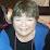 Jill Fall's profile photo