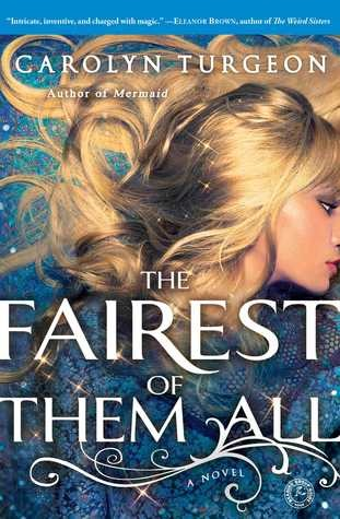 [fairest+of+them+all%5B2%5D]