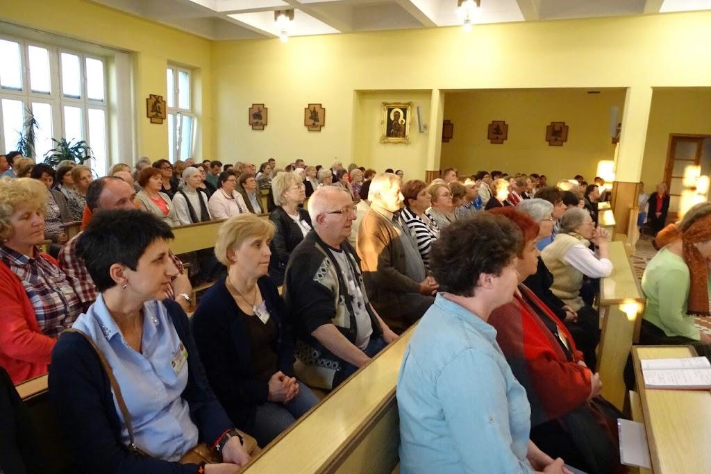 Rekolekcje w Częstochowie, 6.5.2016 - IMG-20160507-WA0067.jpg