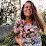 Katelyn Krause's profile photo