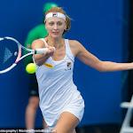 Maryna Zanevska - 2016 Australian Open -DSC_2228-2.jpg