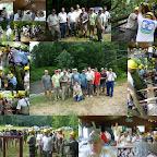 2011 TU June Workday.jpg