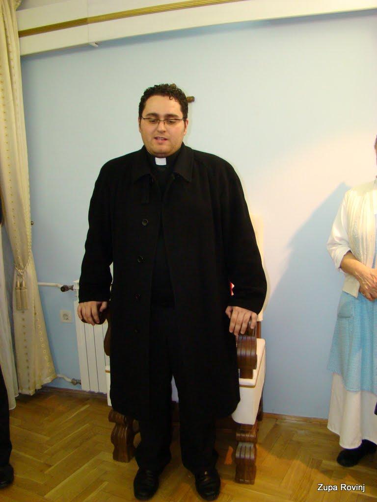 Duhovne vježbe 2010 - DSC04561.JPG