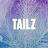 CWStalkTail HD avatar image
