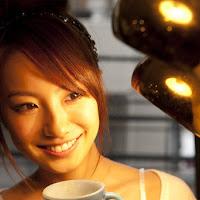 [BOMB.tv] 2010.03 Azusa Yamamoto 山本梓 ay005.jpg