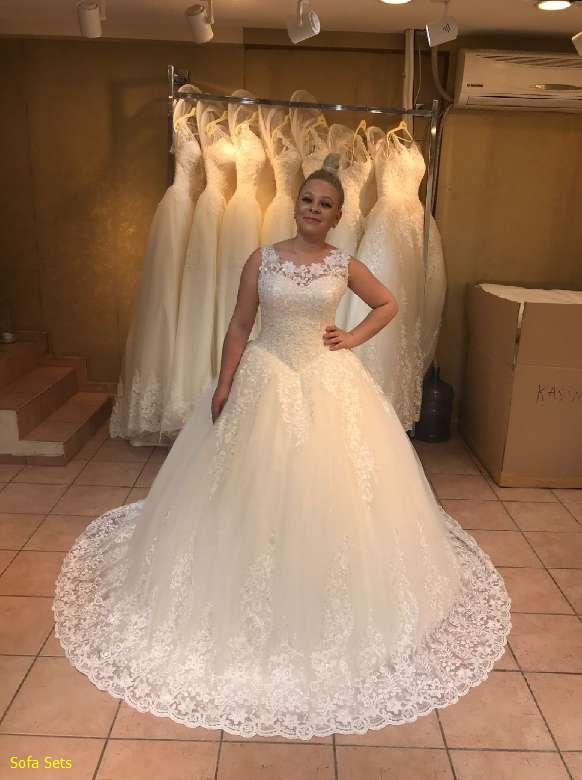 33d46d4db فستان زفاف جديد 2018 | السعر : 250 دولار امريكي | تركيا - اسعار ايجار فساتين