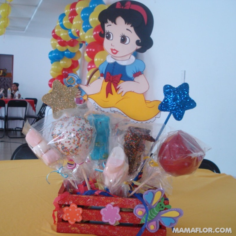 centro-de-mesa-princesas-disney-gratis - 30