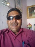 FB_IMG_1485665905136